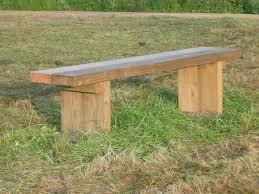 banc de cuisine en bois avec dossier cuisine bancs publics en bois tous les fournisseurs banc urbain