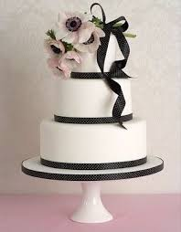 106 best cakes floral and traditional wedding cakes images on