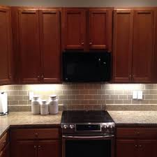 black kitchen cabinets with white subway tile backsplash kitchen backsplash pictures subway tile outlet