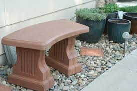pvblik com decor patio bench