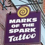 marks of the spark tattoos 21 photos tattoo frederick md
