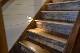 wood stair treads plan u2014 new home design how to make wood stair