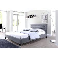 twin bed frame white bedroom good looking platform storage size