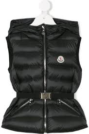 moncler girls u0027 coats u0026 jackets compare prices and buy online