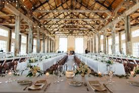 Wedding Venues Vancouver Wa 100 Wedding Venues Vancouver Wa Maple Valley Wedding Venues