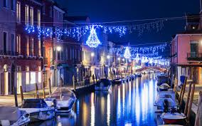 how to spend christmas in italy travel leisure