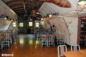 quonset hut house floor plans extraordinary quonset hut house plans ideas best ideas exterior