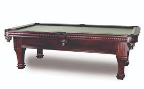 Dlt Pool Table by Mid Range Billiards And Darts Direct