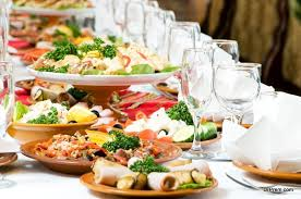 bridal luncheon helpful tips and guides to plan your bridal luncheon
