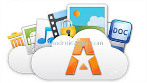 astro apk astro file manager with cloud pro v4 6 0 1 vc634 apk