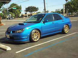 blue subaru gold rims ask your tire questions here page 31 redflagdeals com forums