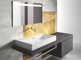 bathroom design studio professional bathroom design premium washbasins