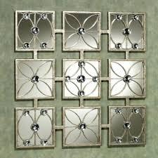diy mirror wall decor shenra com
