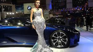 xe lexus lf lc siêu xe tương lai lexus lf lc đến việt nam youtube