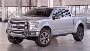 hybrid pickup truck ford toyota end collaboration on hybrid trucks michigan radio