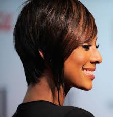 back images of african american bob hair styles 99 best top 99 short hairstyles for african american women images