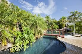 aanuka resort map swimming pool picture of breakfree aanuka resort coffs
