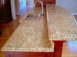 granit pour cuisine granit pour plan de travail de cuisine et salle de bain plan de
