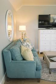 549 best colors grays black greige images on pinterest interior
