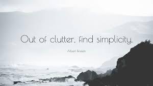 Cluttered Desk Albert Einstein Albert Einstein Quotes 100 Wallpapers Quotefancy
