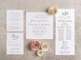 wedding invitations houston classic wedding invitations fresh my invites wedding