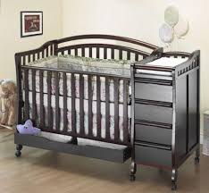 Baby Crib Beds 52 Modern Baby Beds A Design Aficianados Guide To Modern Baby