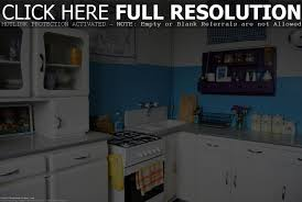 Kitchen Design Course by Awesome Kitchen With Pool Imanada Really Cool Designs Ideas Of