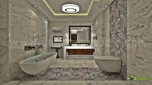 funky bathroom ideas bathroom design for ideas tub designs tubs funky black spaces