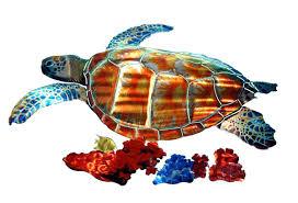 Nautical Metal Wall Art Great by Wall Art Designs Sea Turtle Wall Art Wood Wall Art Sea Turtle