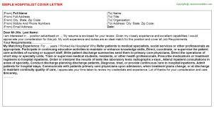 hospitalist cover letter sample resume uk resume cv cover letter