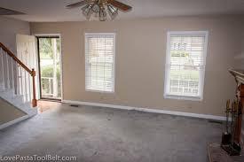 what color walls go with dark grey carpet carpet awsa