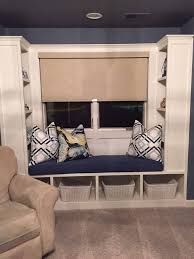 216 best customer photos images on pinterest bench cushions