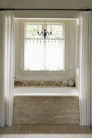 idee tende idee tende per il bagno fotogallery donnaclick vasca sotto
