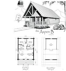 one story log home floor plans kitchen one story log house floor plans home ranch style with