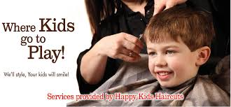 little stars haircuts eastchester hours happy kids cuts scarsdale ny