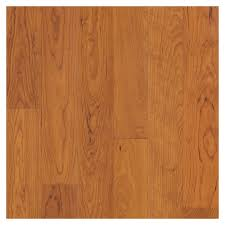 Shaw Laminate Floor Shop Shaw Wood Look Laminate Flooring At Lowes Com
