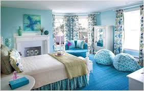 awesome homestyler floor plan 89 with additional new trends with