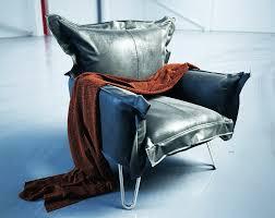 3d Home Architect Design Deluxe Tutorial 3d Sofa Http Www Marvelousdesigner Com For The Home