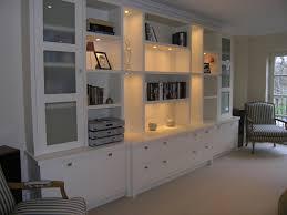 astonish living room storage cabinet ideas wall images on stunning