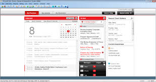 lexis nexis news search lexisnexis launches new look and feel with pclaw 13 business wire