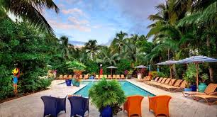parrot key hotel and resort prices u0026 reviews key west fl