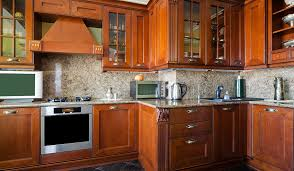 Madison Cabinets Kitchen Bathroom Cabinets Countertops Doors Windows Ideas