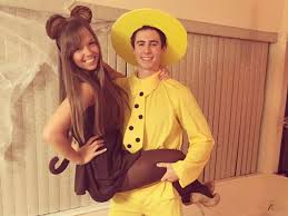couples costumes s costumes for couples business insider