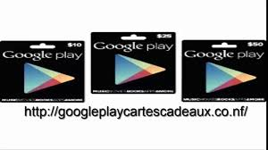 play gift card code generator free play store hack online for android app free hack gift