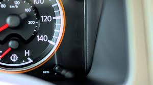 2013 nissan armada tire pressure monitoring system youtube