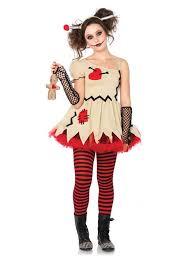 Voodoo Themed Halloween Costumes 92 Cute Halloween Costume Images Halloween