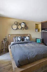 chambre d hote la clusaz chambre inspirational chambre d hotes la clusaz hi res wallpaper