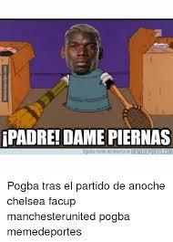 Meme Deportes - 25 best memes about dame dame memes