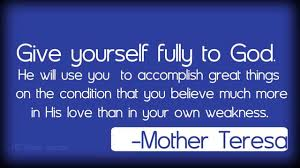 Mother Teresa Quotes On Love by Mother Teresa Quotes Quotes Of Mother Teresa Hd Video Quotes