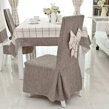 chair covers and linens dining chair modern dining room chair covers design dining room